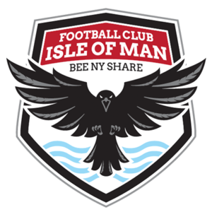 FC Isle of Man crest